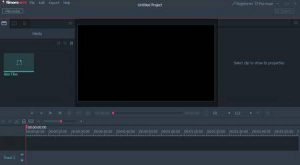 Wondershare Filmora Scrn Crack + Key Free Download LatestWondershare Filmora Scrn Crack + Key Free Download Latest