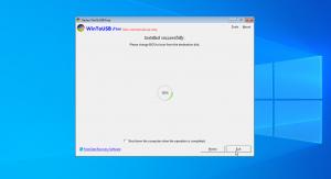 WinToUSB Enterprise Crack Free Download Latest Version