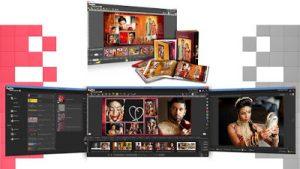DgFlick Album Xpress Pro 12 For Lifetime Free Download