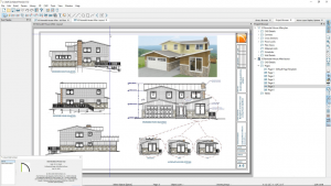 Chief Architect Premier x12 Crack Free Download
