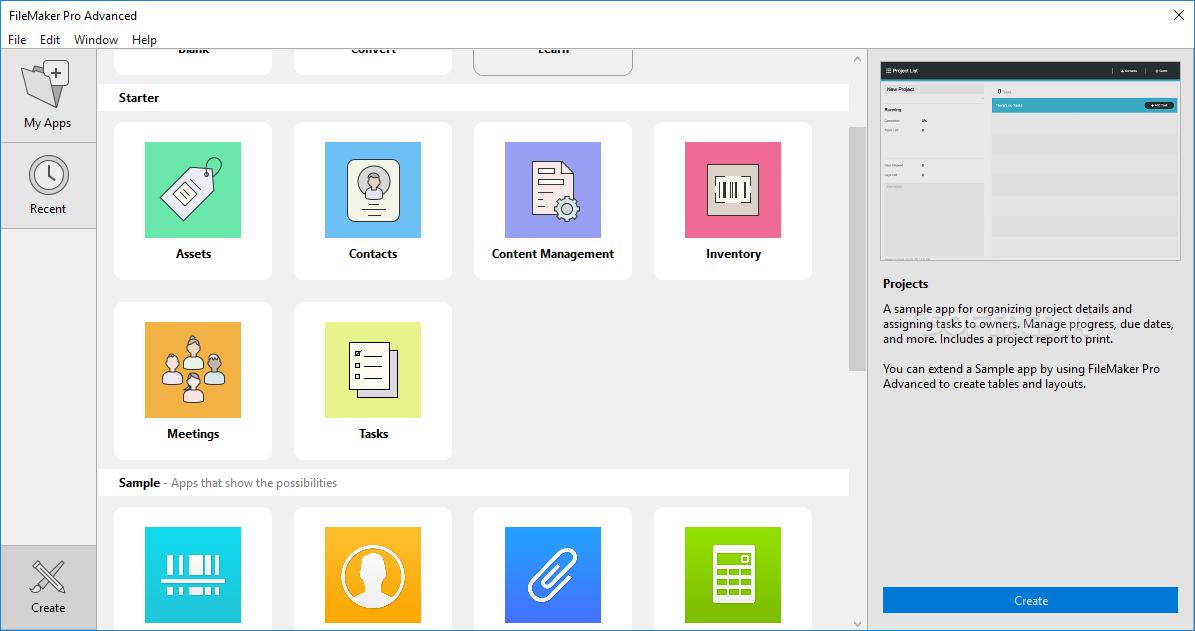 FileMaker Pro 19.2.1.14 Crack  License Keygen 2021
