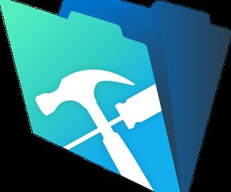 FileMaker Pro Crack + Serial Key Free Download Latest