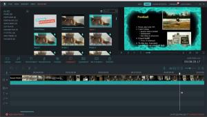 Wondershare Filmora Scrn Crack + Key Free Download Latest