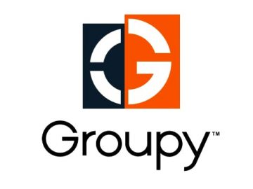 Stardock Groupy 1.41 with Crack Free Download (Latest)