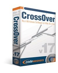 CrossOver for Linux and Mac Free Download Full Version