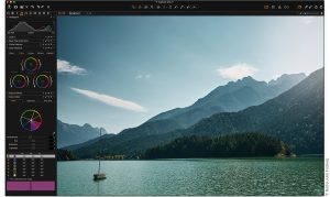 Capture One Pro Crack Free Download Latest 2020