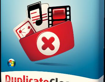 Duplicate Cleaner Pro 4.1.4 Crack + License Key 2020 [Latest]