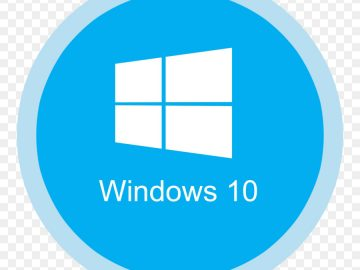 Windows 10 Pro Free Download Activated 2020