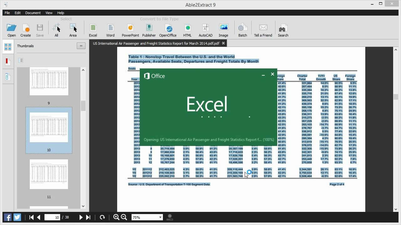 Able2Extract Professional 14 Keygen