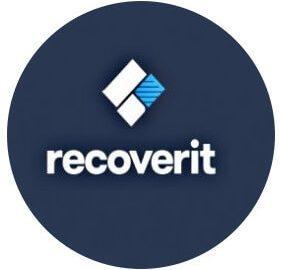 Wondershare Recoverit 8.3 Free