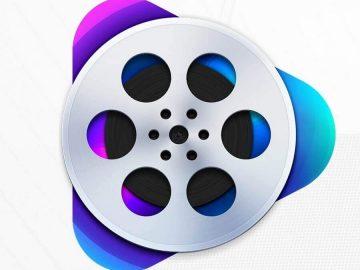 VideoProc 3.8 Crack