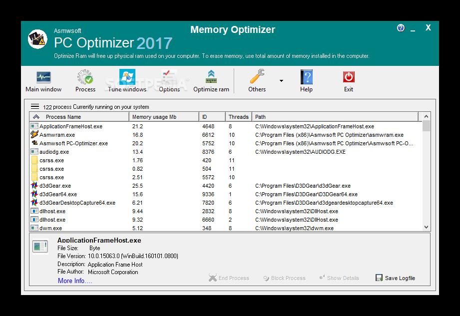 Asmwsoft PC Optimizer 2021 Crack Full Keys Download {latest}