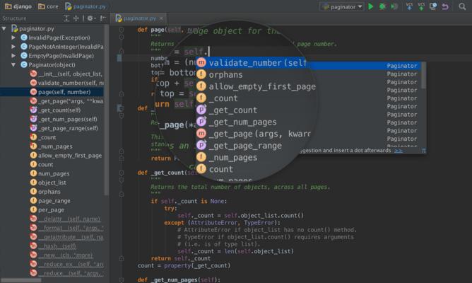 PyCharm 2020.3.3 Crack License Key Full Download [Latest]