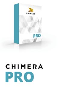 Chimera Tool Crack Premium V9.58.1613 Free Download2020[Latest]