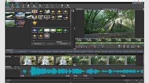 Videopad Video Editor Crack v8.91 + Keygen Full Version 2020[Latest]