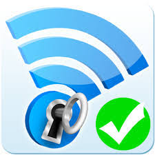WiFi Password Hacker APK Crack (100% Working) Full Version[Latest]