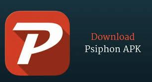 Psiphon Pro Crack Mod APK VPN v311 Unlocked [2020]