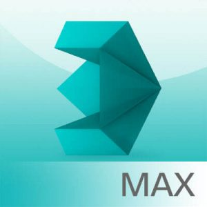 Autodesk 3ds Max 2021 Crack with Product Key[Latest]