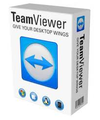 TeamViewer 15 Activation Key With Premium Crack [Latest]