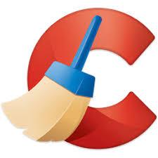 CCleaner Pro 5.73 Crack + License Key 2020 Free Download[Latest]