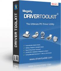 Driver Toolkit 8.5 License Key + Crack Full 100% Working[Latest]