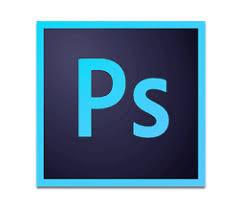 Adobe Photoshop CC 2020 Crack 21.2.4.323 License Key [Latest]