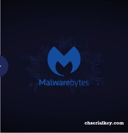 Malwarebytes Premium 4.3.0.206 Crack And Full Serial Key[Latest]