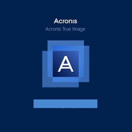 Acronis True Image Crack v25.7.39184 Serial Key Download [2021]