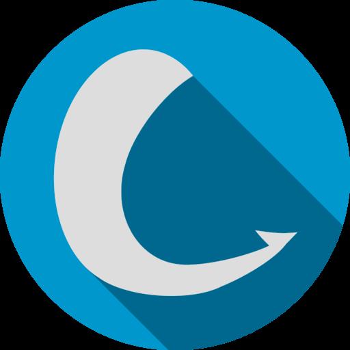 Glary Utilities Pro Crack 5.162.0.188 Lifetime Serial key [2021]