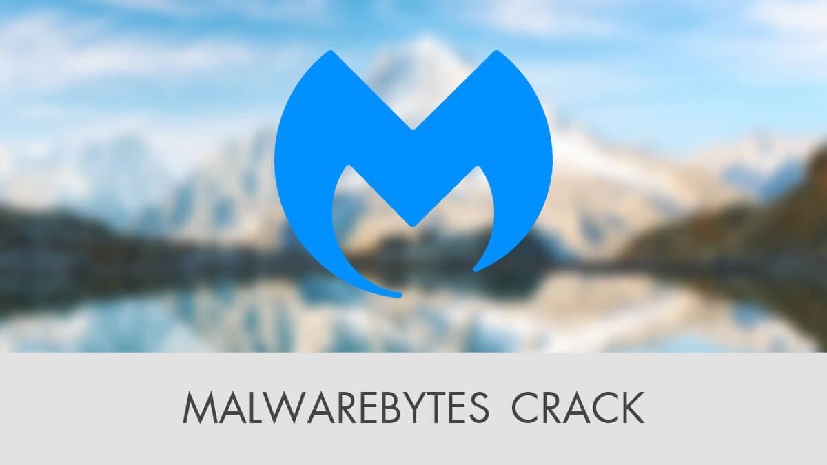 Malwarebytes Crack 4.3.0.210 With Activation Key Latest [2021]